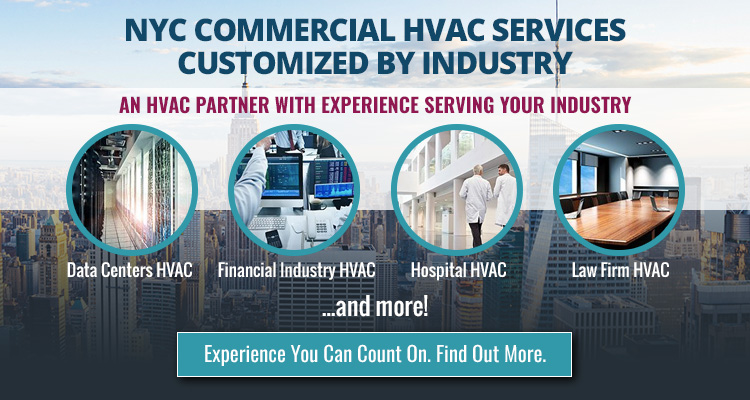 Donnelly Mechanical HVAC Services