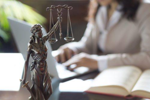 law firms commercial hvac maintenance
