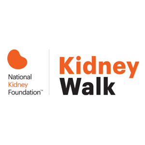 NYC Kidney Walk