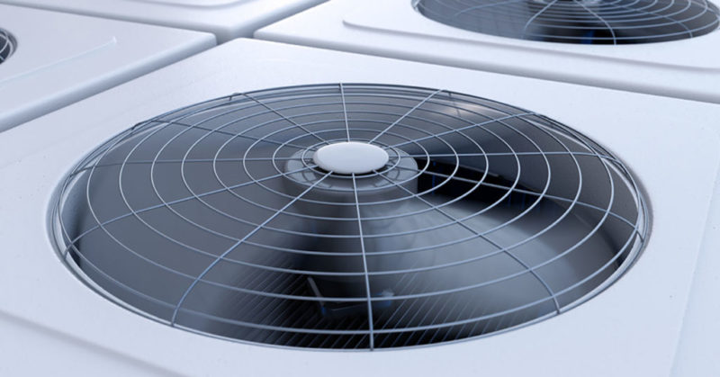 The Many Benefits of Energy Efficiency Upgrades to HVAC Systems