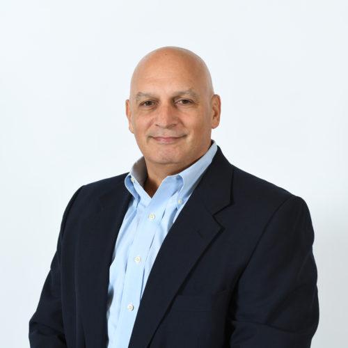 Chief Executive Officer, Joseph DiPrisco
