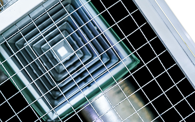 Why Should You Have Your Commercial HVAC Cleaned?