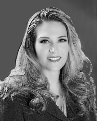 Tara DiLello