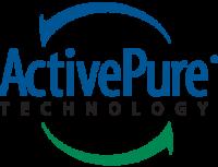 Active Pure Tech Logo