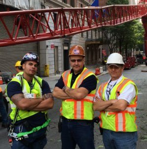 Commercial HVAC Contractors in NYC