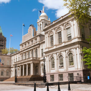 Best Practices in Commercial HVAC for Historic Buildings