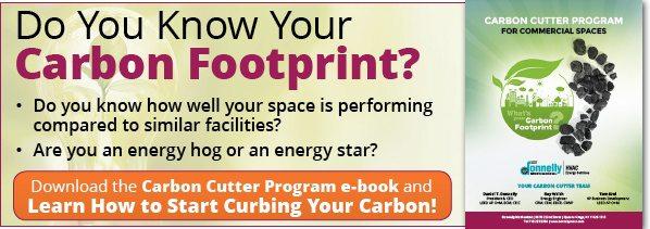 carbon cutter cta