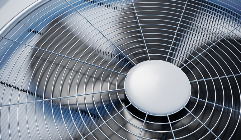 Is Your Commercial Hvac System Ready For Summer