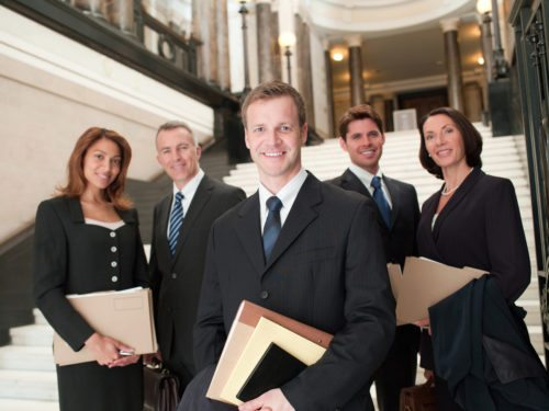 law firm competitiveness