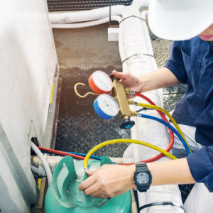 What is Commercial HVAC Commissioning?