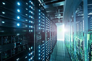 HVAC for Data Centers in NYC