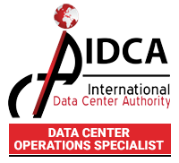 data center operations specialist