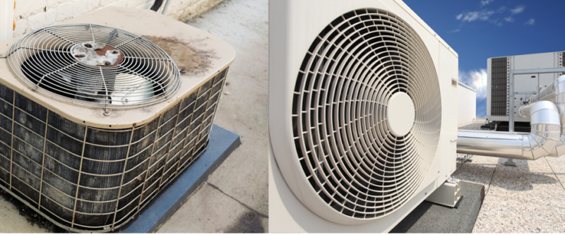 Maximize HVAC Savings