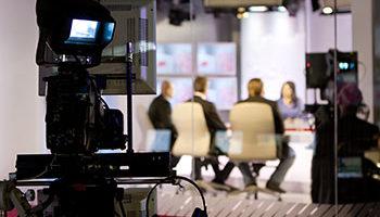 media-communications-hvac