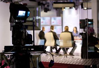 commercial media hvac