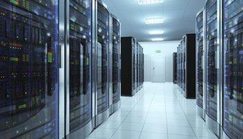 Data Center Commercial HVAC Commissioning