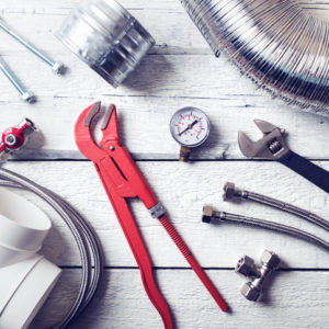 Choosing Between Commercial HVAC Repair & Replacement