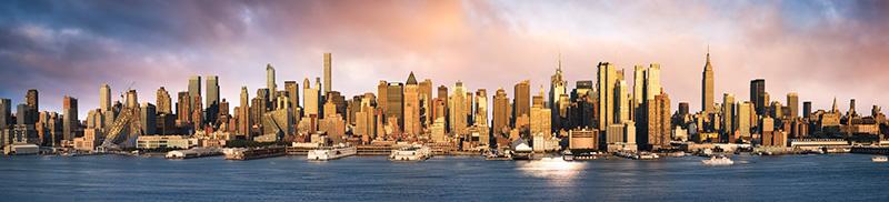 biggest buildings in nyc